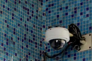 PAC slams Maharashtra govt for delay in installing CCTVs in cities