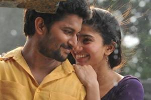 MCA movie review: Too much happens too soon in this Nani and Sai...