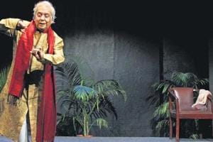 Birju Maharaj wanted to be a car mechanic as a child. Here's why