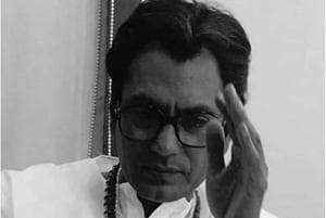 Nawazuddin Siddiqui to play Bal Thackeray in biopic, Twitter is amused...