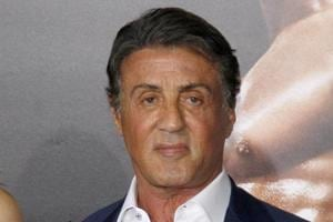 Sylvester Stallone to take legal action against rape accuser: Report