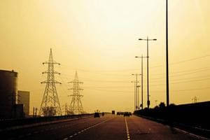 Reliance Infrastructure sells Mumbai power unit to Adani Transmission...