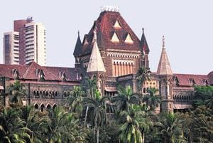 Bombay HC in dilemma over woman's petition to terminate 28-week...