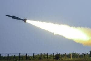 India to seek supply of radars, missiles by 2018