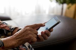 IIT Kharagpur's gift for the elderly:Devices, solutions to monitor...