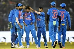 India vs Sri Lanka, 2nd T20, Indore: Where to get live streaming, live...