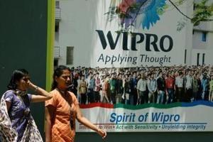 Azim Premji Trust sells 2.73% stake in Wipro