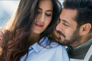 Tiger Zinda Hai: With 5700 screens, Salman Khan film might be the...