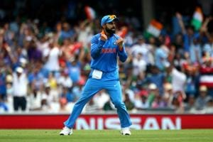 Next year could decide Virat Kohli's legacy in Indian cricket