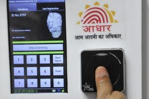 Airtel allowed to use Aadhaar for verifying customers till Jan 10,...