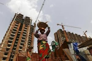 The National Green Tribunal has quashed the environment ministry's decision to exempt the construction sector from environmental approval.