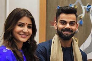 Virat Kohli, Anushka Sharma wedding reception: From outfits to venue,...