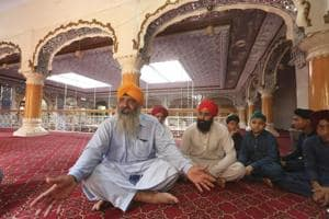 No Sikh converted to Islam: Pakistan