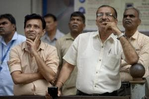 Telecom stocks rise after 2G spectrum case judgment