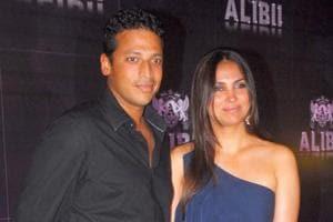 Mahesh Bhupathi, Lara Dutta file insolvency case against Gitanjali...