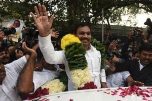 2G spectrum verdict: How A Raja refused to remain silent, stood for...