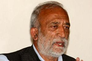 Rakesh Singha's victory revives hopes for Left parties in Himachal