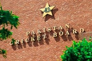 Pakistan desperate to host Asia Emerging Nations Cup cricket  in April...