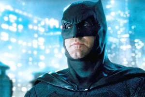 Full HD version of Justice League leaked online as film struggles at...