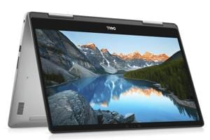 Dell launches three new Inspiron notebooks in India, prices start at...