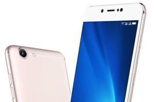 S10 Lite: Gionee's new selfie phone lets you run three WhatsApp...