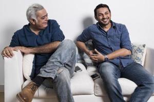 Apurva Asrani fires fresh shots at Hansal Mehta, says he shouldn't be...