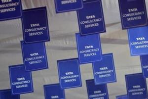 TCS secures $2.25-billion deal from Nielsen