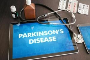 Parkinson's patients can benefit from this type of treatment