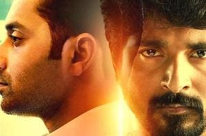 Velaikkaran movie review: Sivakarthikeyan, Fahadh Faasil shine in this...