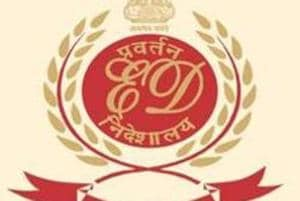 Bikaner land scam: ED arrests two on money laundering charges