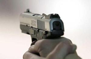 RJD leader on morning walk shot dead in Bihar's Samastipur district