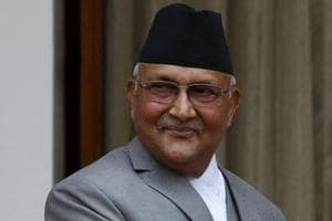 How India steadily lost all its leverage in Nepal