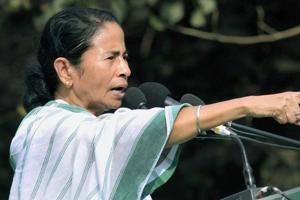 Mamata Banerjee questions rejection of Bengal tableau from Republic...