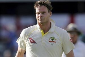 Ashes: Steve Smith vows no let-up on bouncers to England's tail