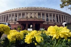 Fireworks expected in Parliament as BJP to rake up 1984 Sikh riots to...
