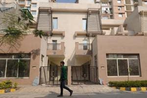 Altico Capital invests ₹430 crore in Supertech