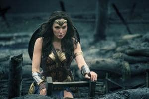 Gal Gadot to be honoured with the #SeeHer award, for bucking female...