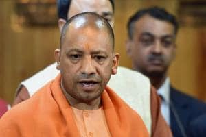 Yogi government proposes law to withdraw political cases against...