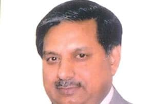NAAC director Prof Dhirendra Pal Singh is new UGC chairman