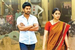 Nani's MCA takes exceptional opening, mints over Rs 15 crore on first...