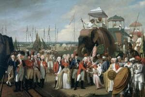 Was British empire good or bad? Debate rages on