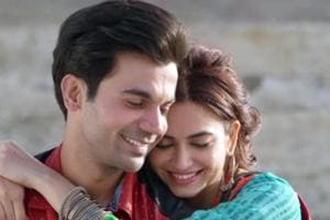 Rajkummar Rao's Shaadi Mein Zaroor Aana to be screened at Rashtrapati...