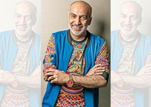 Fashion is comfort before style in day and style before comfort at night:Manish Arora