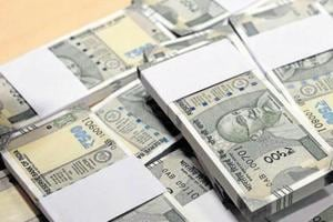 Two men cheating woman of Rs1.04 crore in Mumbai, booked