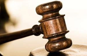 IAS nomination: HC notice to Haryana, UPSC on Vijinder Singh's plea