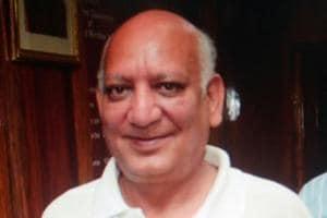 Cricket match in memory of veteran BCCI scorer Rakesh Sanghi on Sunday