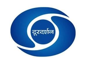 In a communication sent to DD director general, Prasar Bharati has asked the public service broadcaster to identify contractual employees across its various centres who will be relieved of duty.