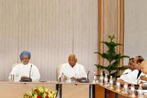 Sharad Pawar equal partner in ushering in economic reforms: Manmohan...