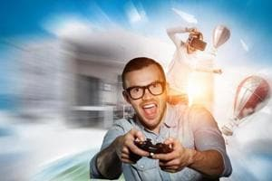 Gamers, beware: WHO is set to add gaming disorder as a mental...