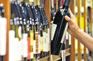 Duty-free shops are retail outlets that are exempt from national taxes and duties.